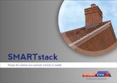 SMARTstack